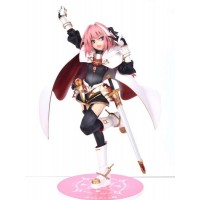 Фигурка Fate Grand Order Astolfo ***